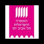 האופרה הישראלית